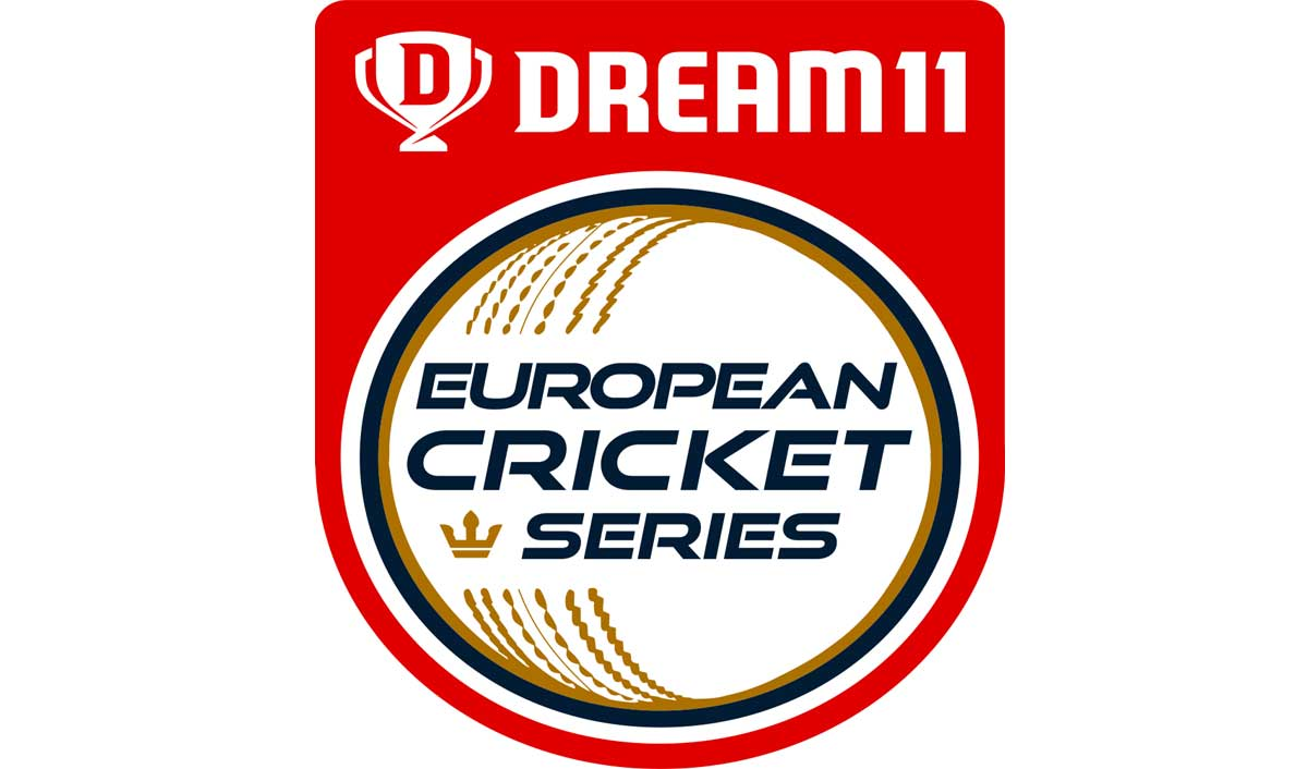 Dream11, European Cricket Network