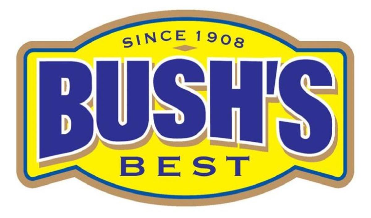 Bush's Best