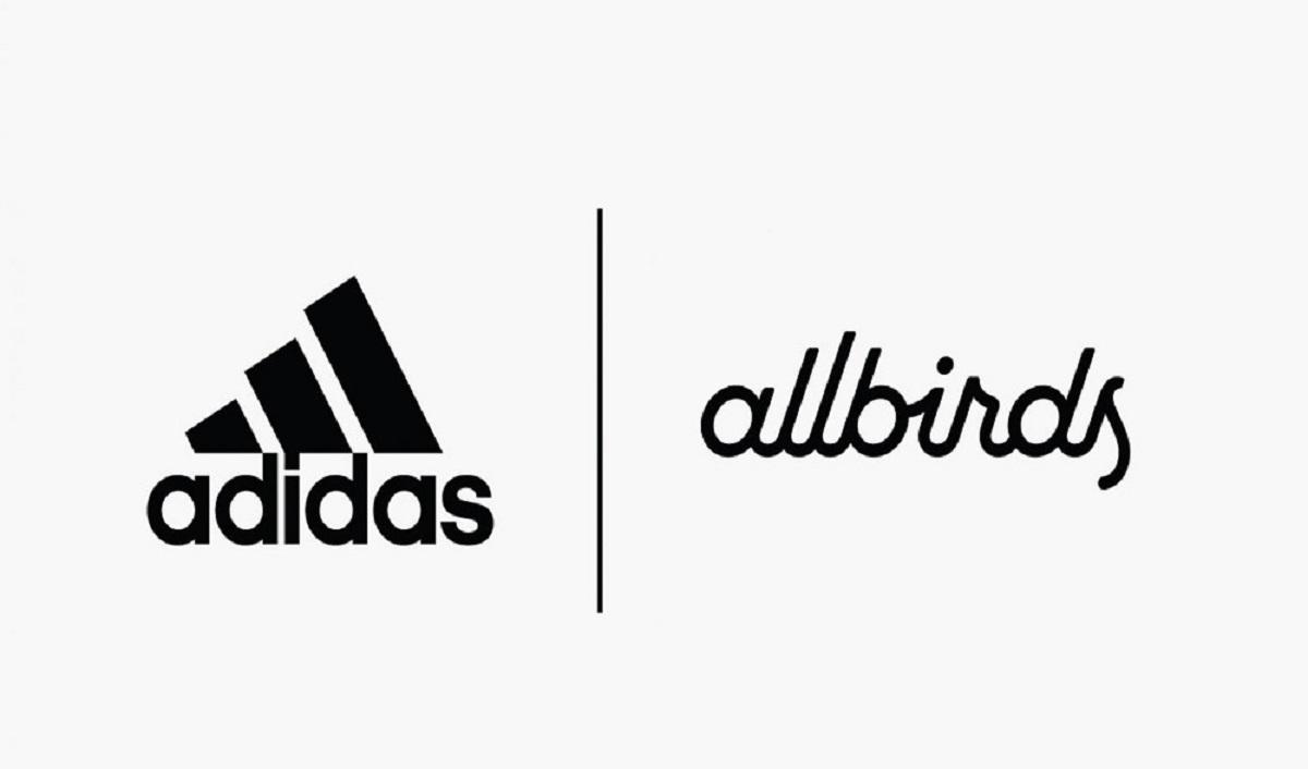 Adidas, Allbirds