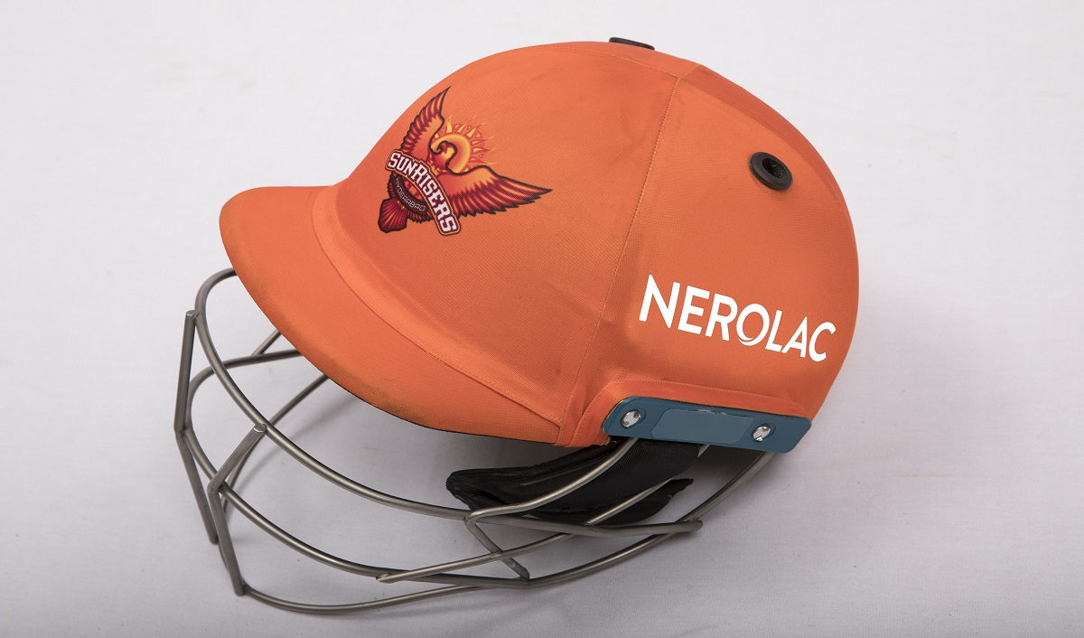 Kansai Nerolac strengthens cricketing association with Sunrisers Hyderabad