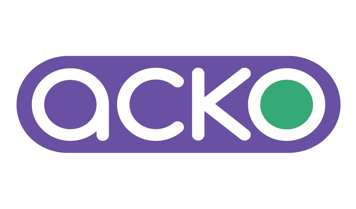 Acko General Insurance announces IPL partnership with Delhi Capitals
