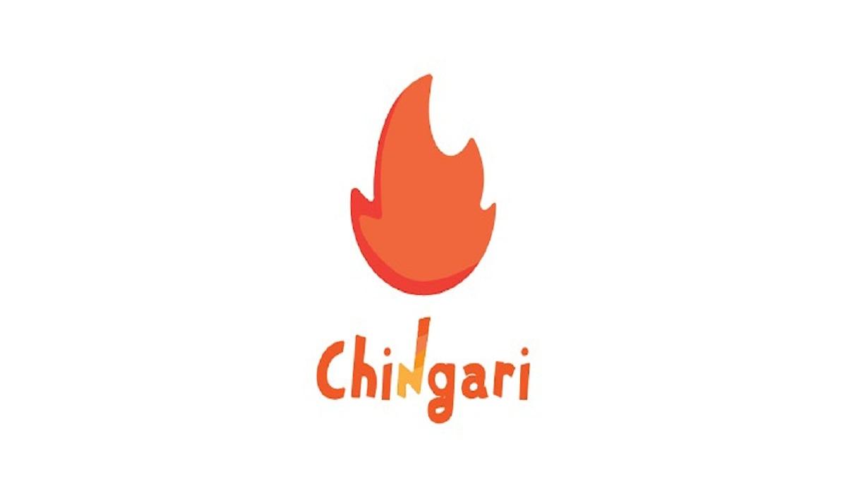 Chingari, T-Series sign music licensing agreement
