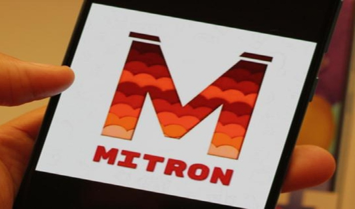 Mitron App Signs Licensing Agreement With Zee Music Company