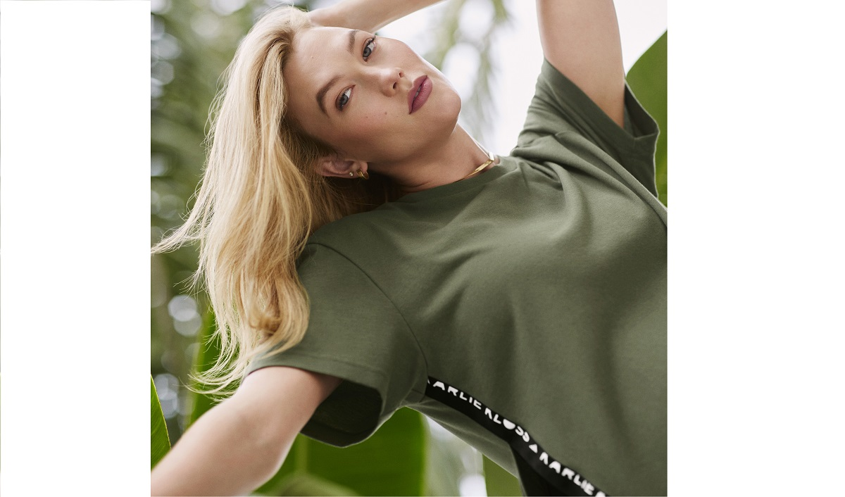 adidas X Karlie Kloss Release FW21 Collection