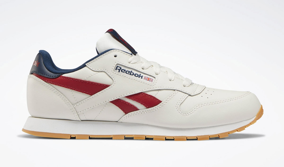 Authentic Brands Group to Acquire Reebok