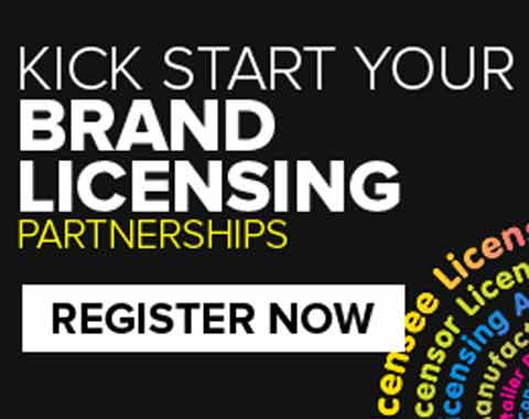 License India to host Brand Licensing Conference 2015