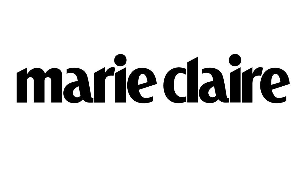Marie Claire Paris forays in salon & wellness segment in India