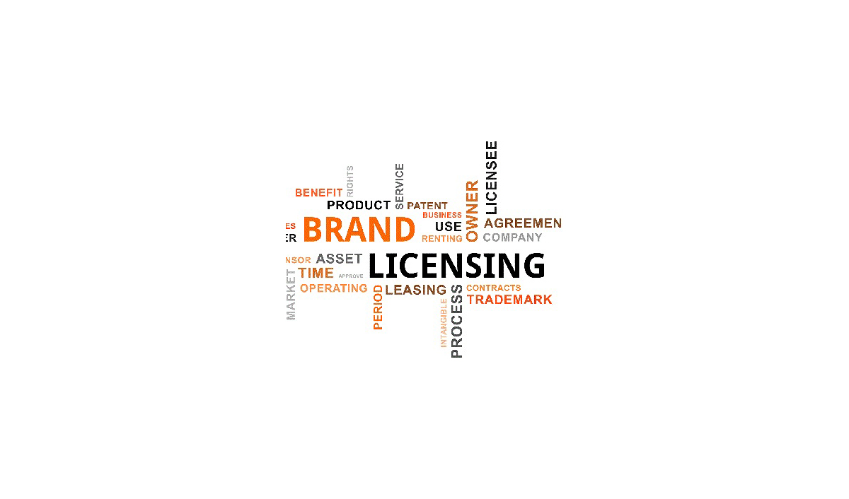 KNOW WHAT GOES INTO DEVELOPING A BRAND LICENSING PROGRAMME