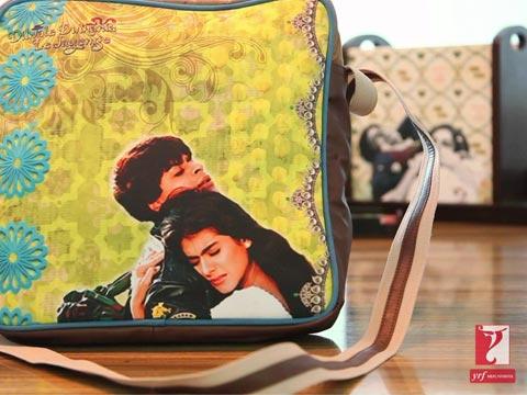 Shuddh desi Merchandise
