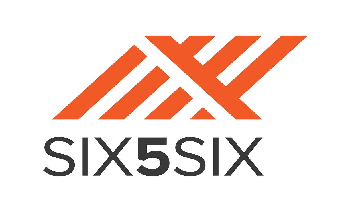 FC Goa announces SIX5SIX as Official Kit Partner