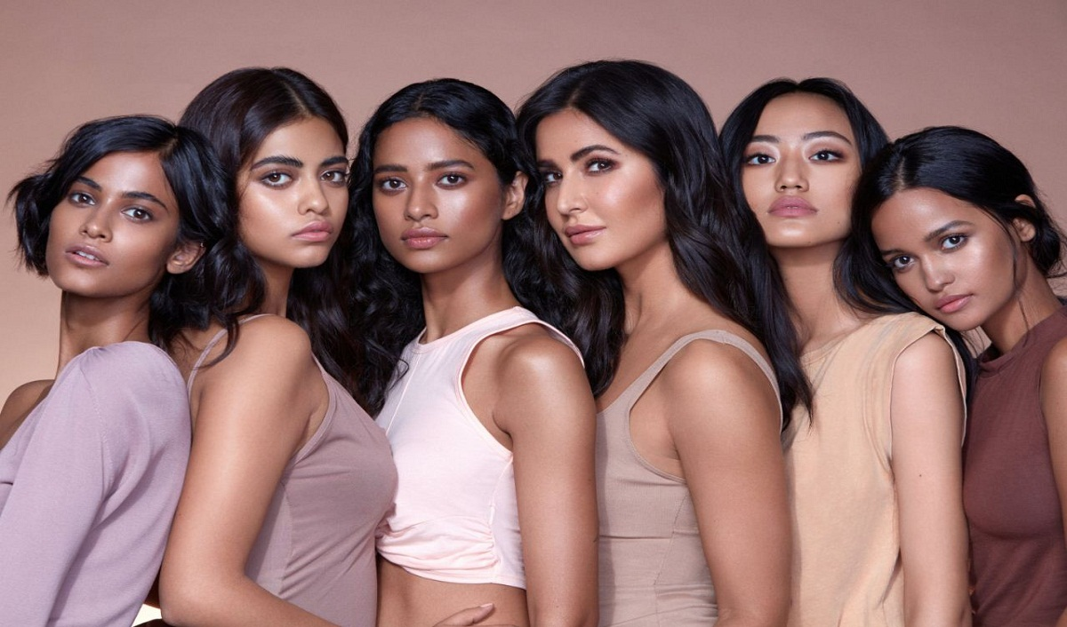 Kay Beauty Launches Hydrating Foundation in 20 shades