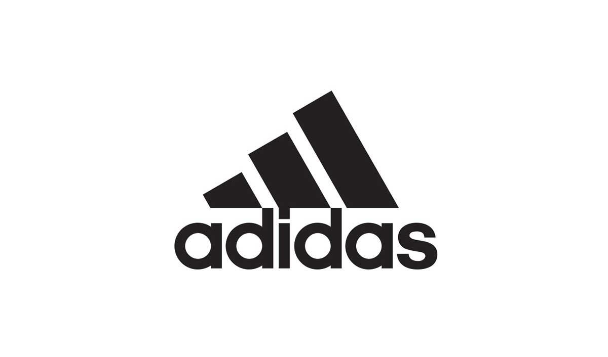 Adidas, Beyoncé unveil first IVY PARK collection