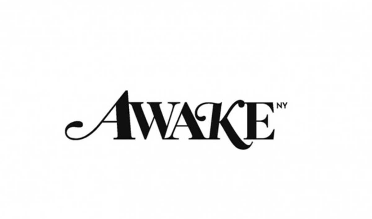 Awake NY brings its capsule collection with Reebok Classic