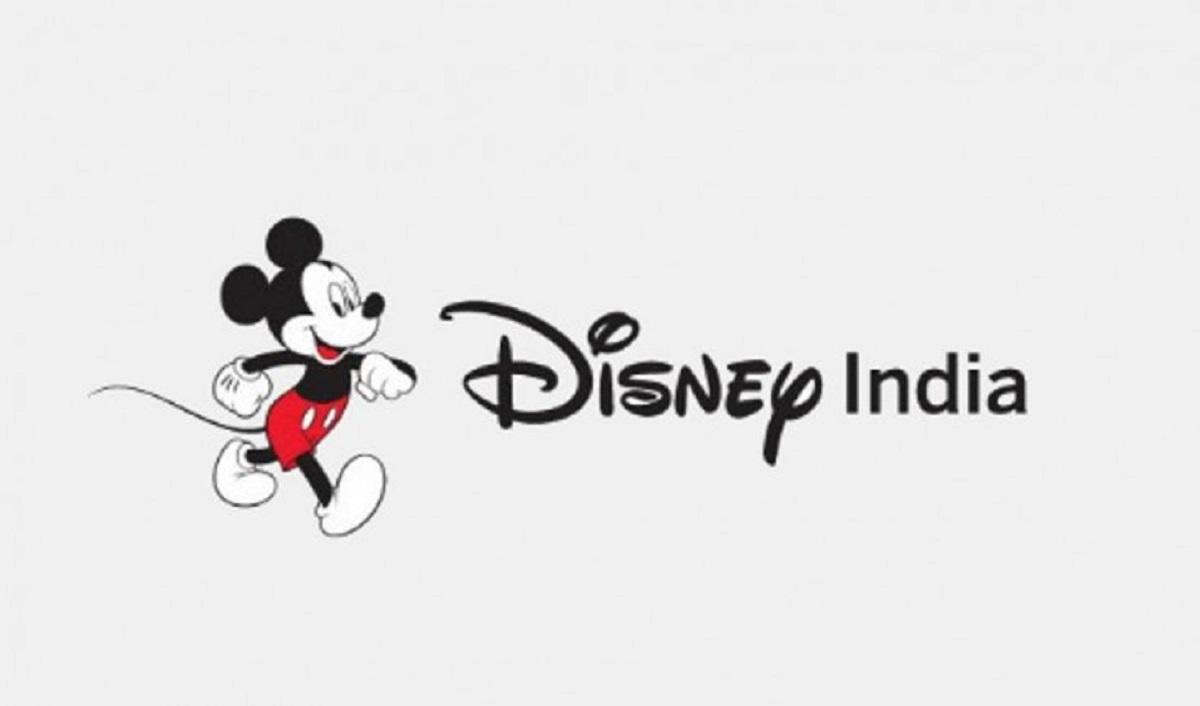Disney India unveiling three Cosmos-Maya shows