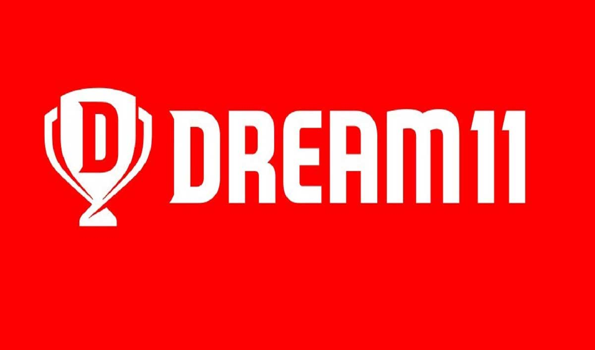 Dream11 strengthens partnership with European Cricket Network