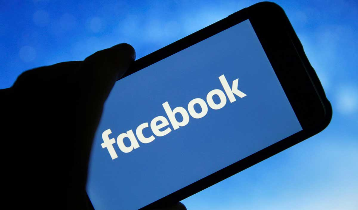 Facebook announces Avinash Pant as India Marketing Head