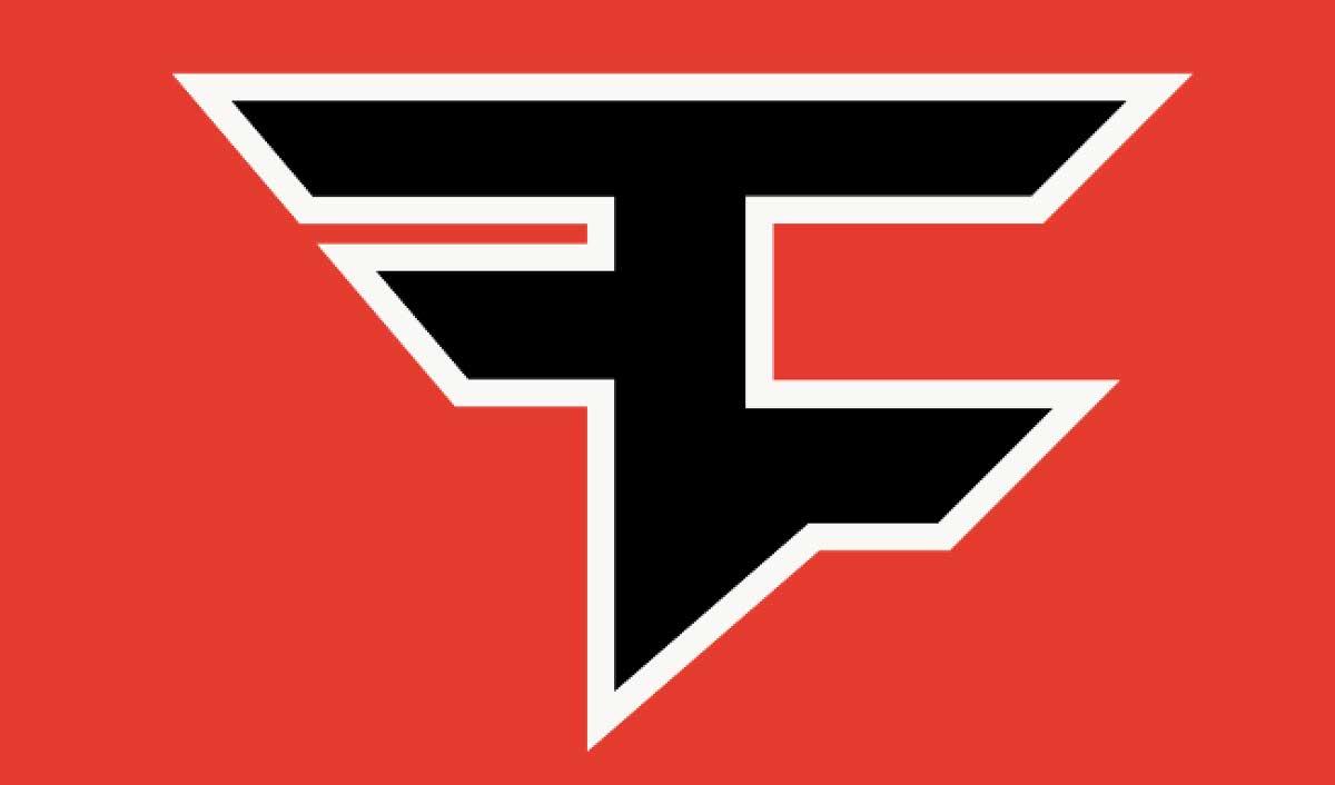FaZe Clan expands partnership with G Fuel