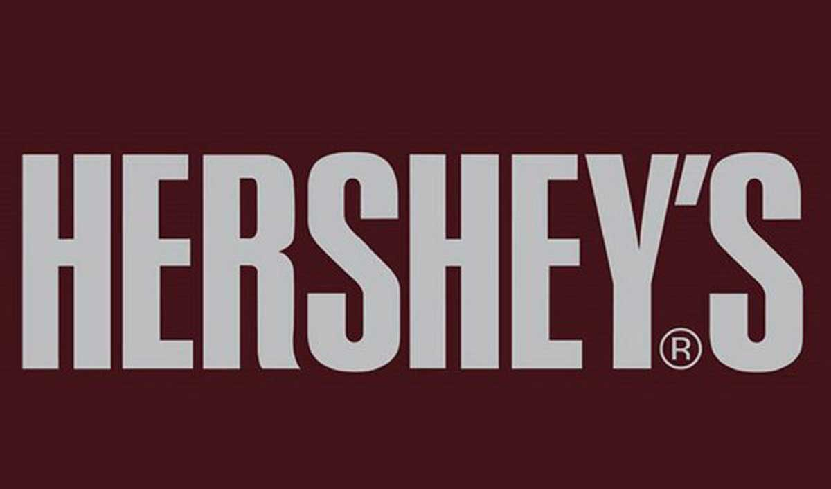 Hershey's, General Mills partner to bring candy-inspired cereal line
