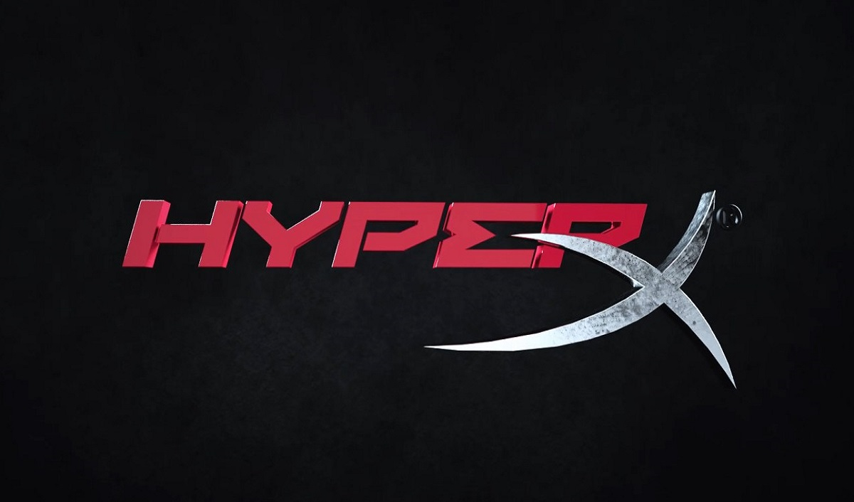 Overwatch League announces HyperX as the Official Memory Partner