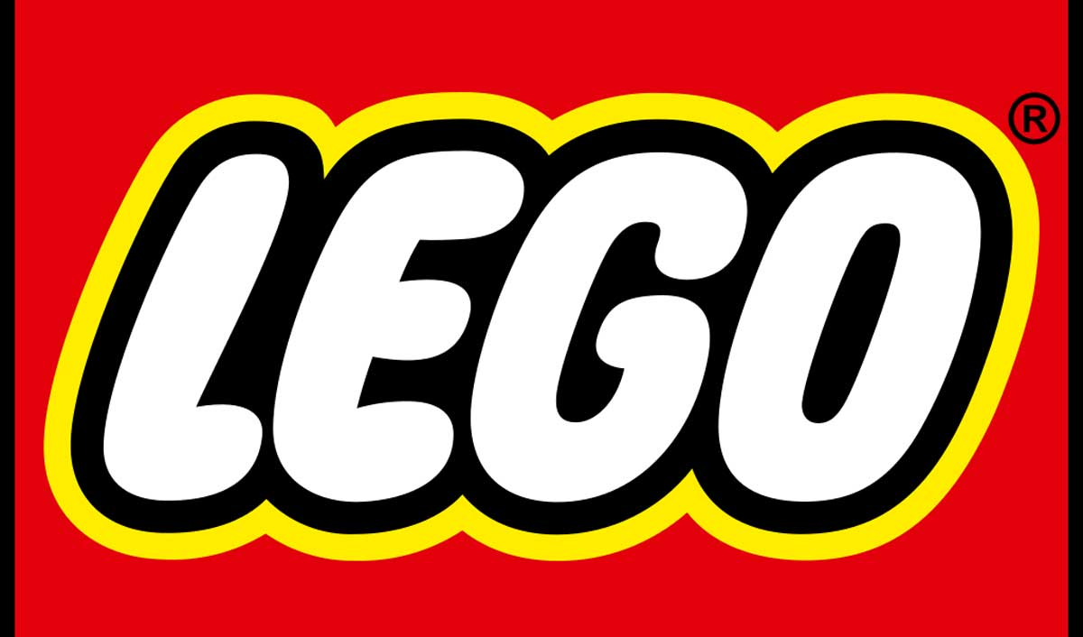 Chronicle Books to soon release new licensed LEGO products
