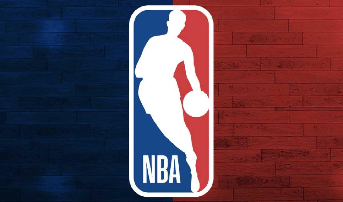 NBA, Louis Vuitton enters into multi-year agreement