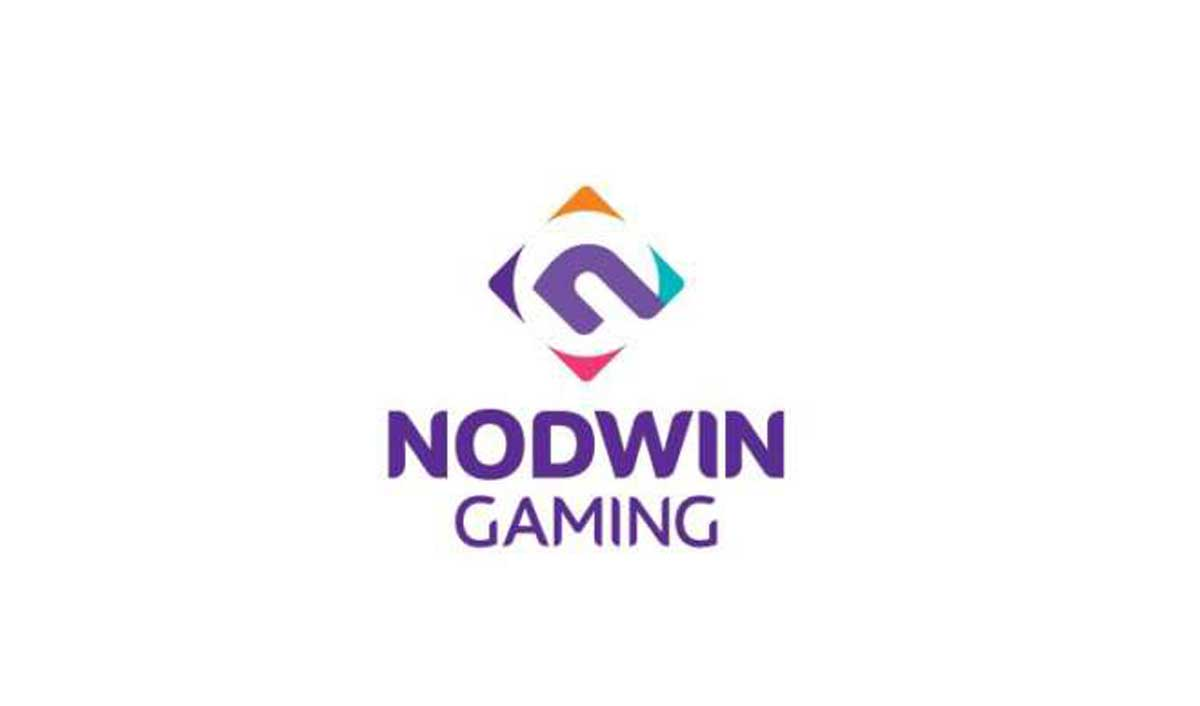 Indian gamers to now have access to Blizzard Entertainment's services via Nodwin Gaming