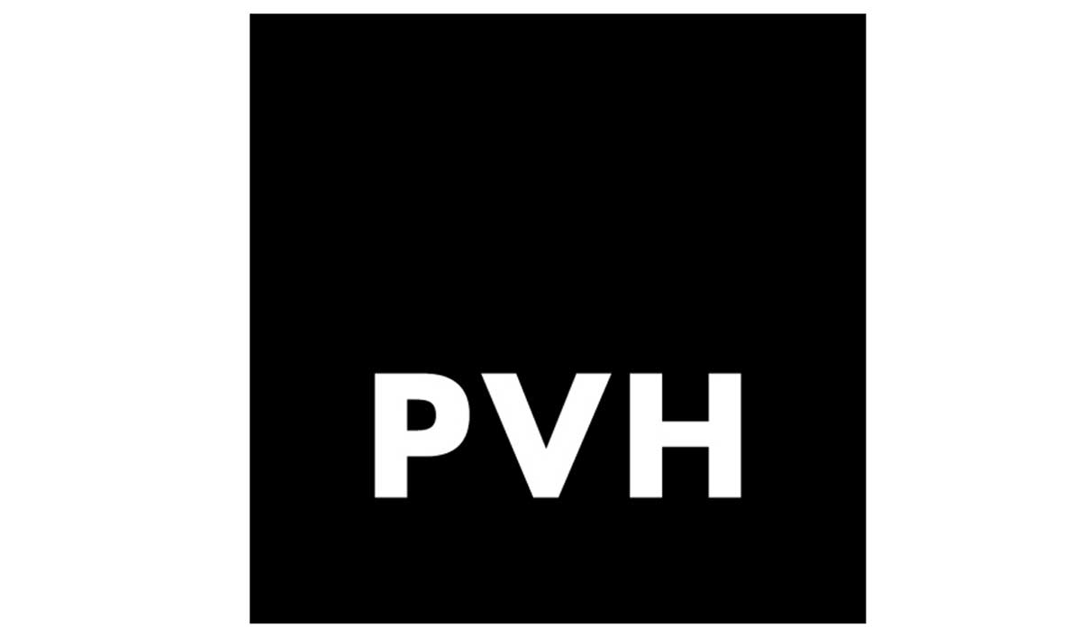 PVH Corp. sells Speedo North America Business to Pentland Group for $170 mn