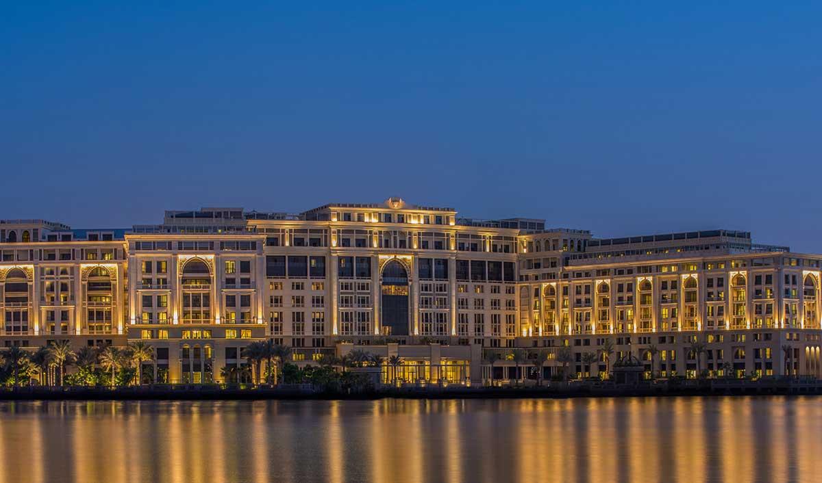 Laura Ashley Ltd announces global partnership with Preferred Hotels & Resorts