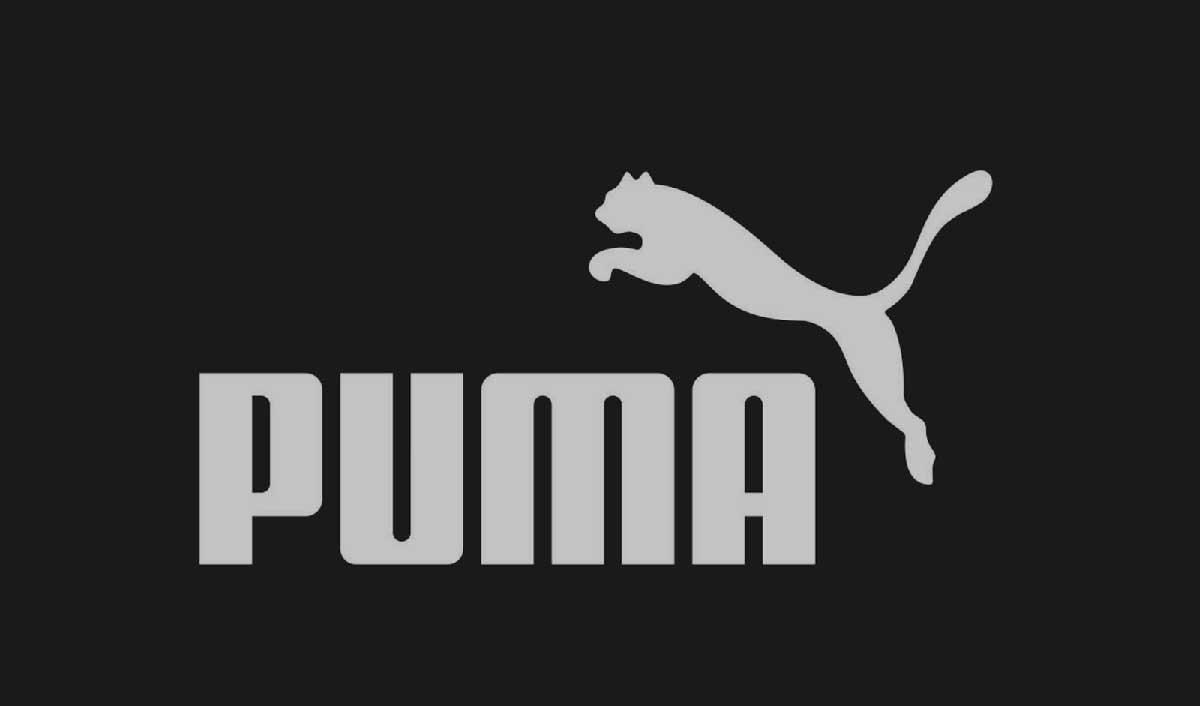 Puma ropes in Kareena Kapoor Khan as its Brand Ambassador