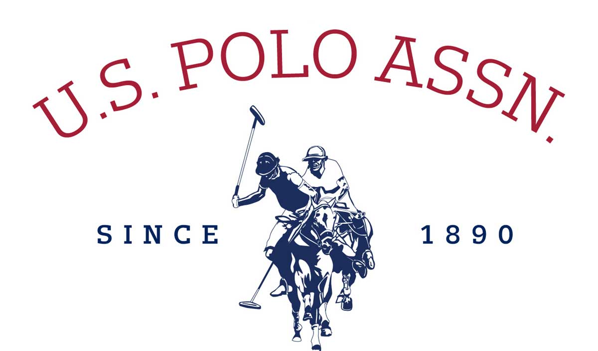 U.S. Polo Assn., CG Mobile partner to bring global tech accessory product line