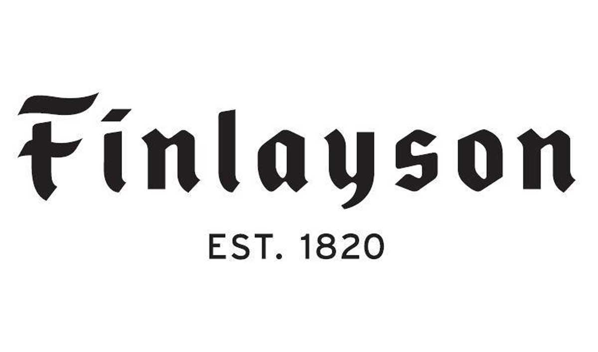 Uniqlo to bring a clothing collection with Finlayson