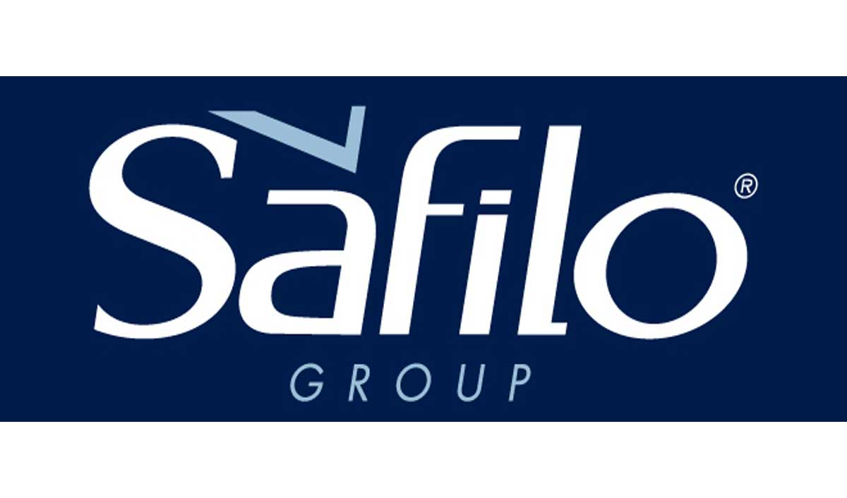 Safilo buys stake in Celebrity Eyewear Licensee Prive Revaux
