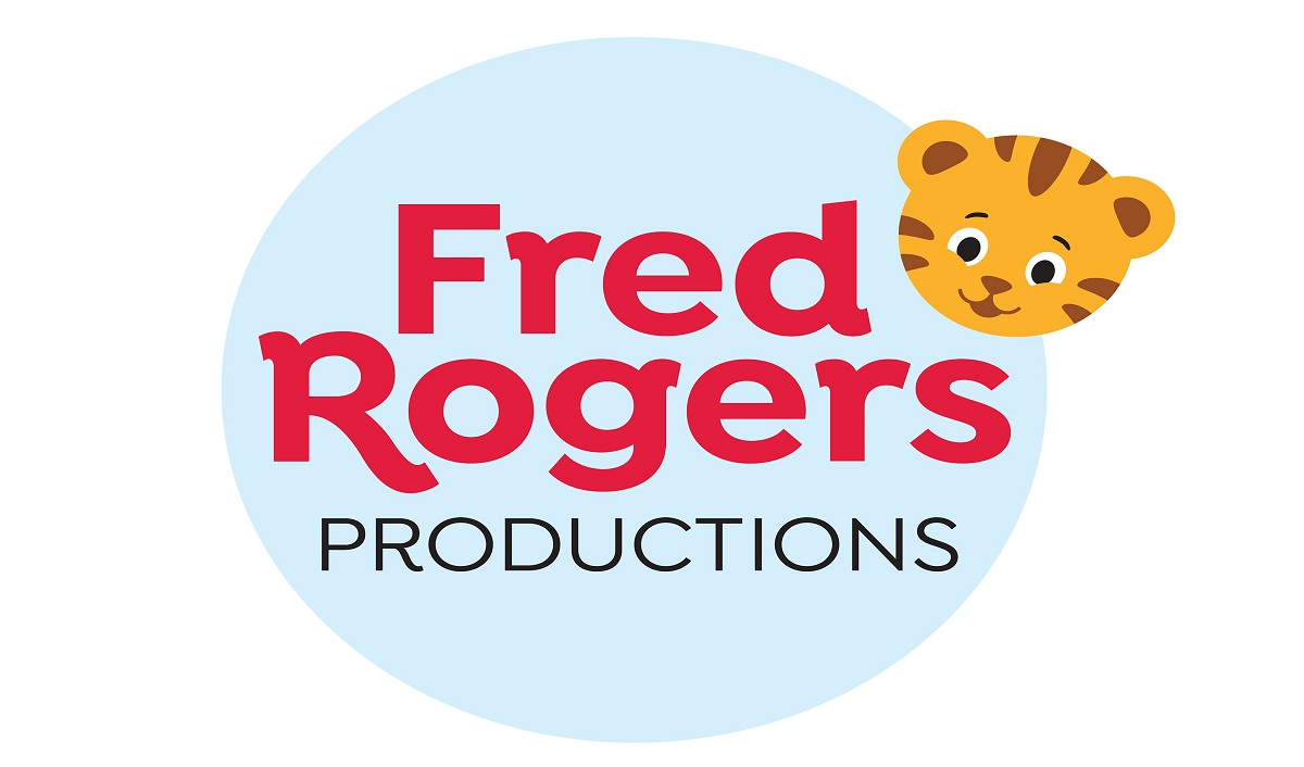 Fred Rogers Productions, 9 Story Distribution International Team Up for Global Distribution of Donkey Hodie