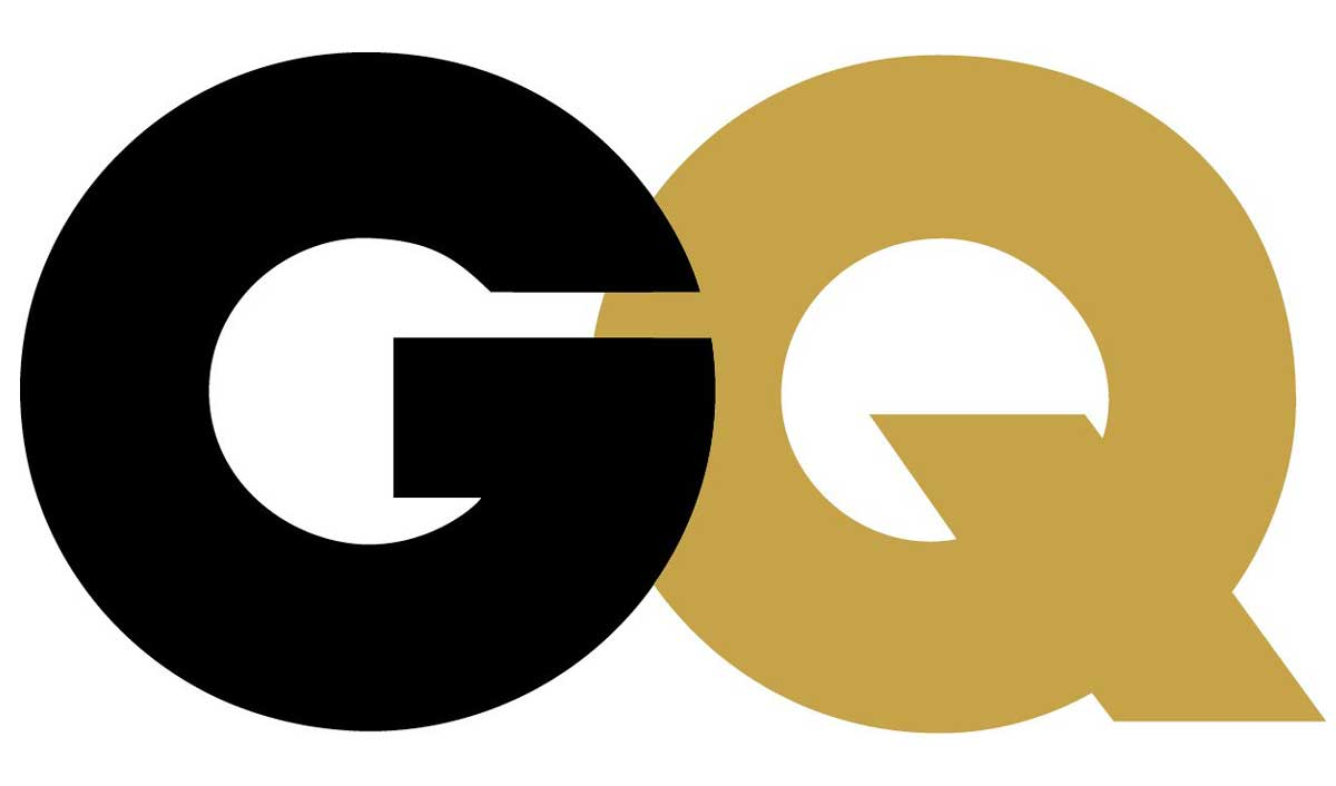 GQ India, Raymond partner to launch 'Co-Lab'