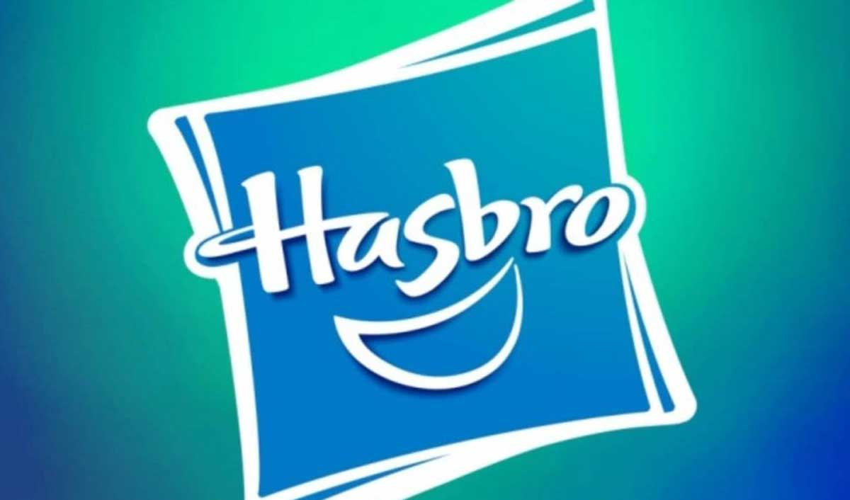 Hasbro completes acquisition of Entertainment One