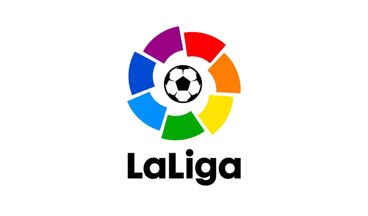 Dream11 becomes the official fantasy game partner of LaLiga in India