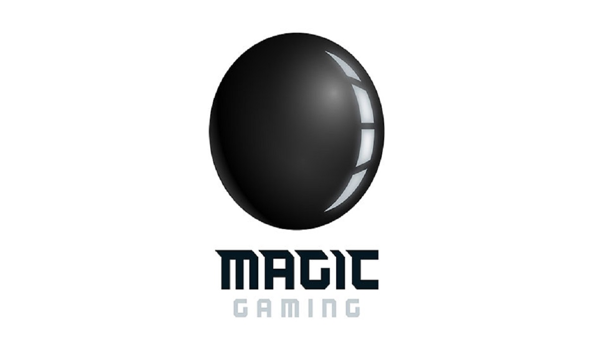 Magic Gaming partners with RIOTORO for gaming tech