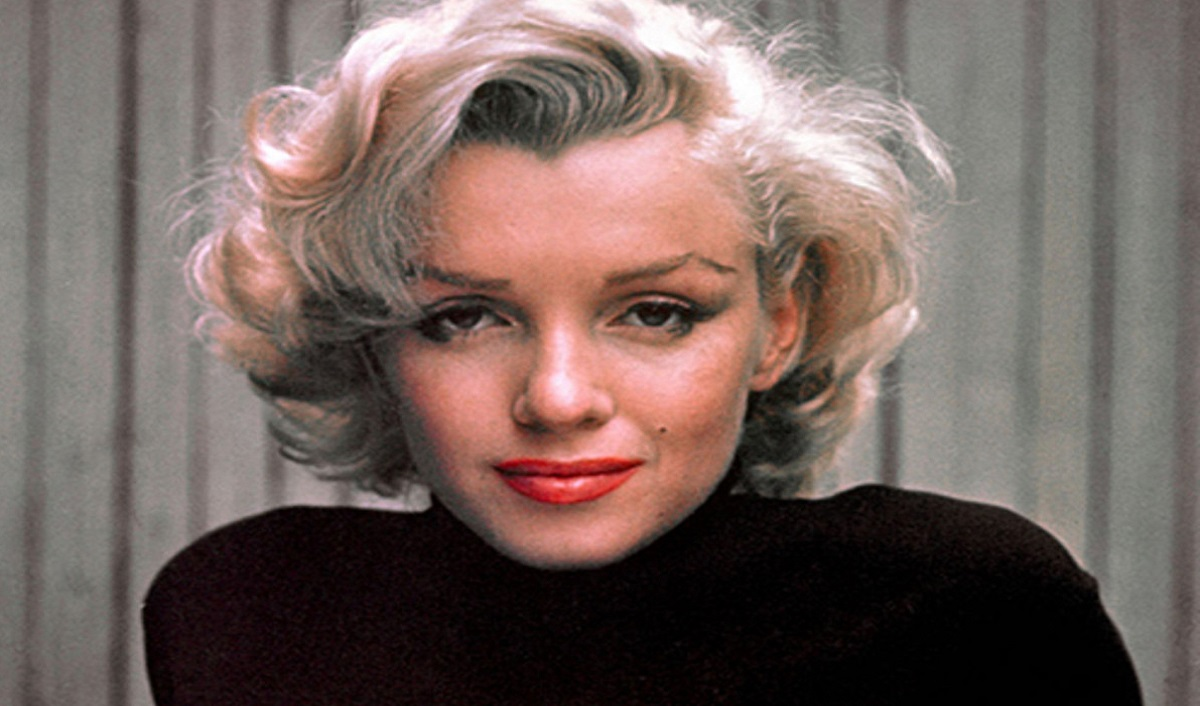 Hard Candy unveils Marilyn Monroe beauty collection