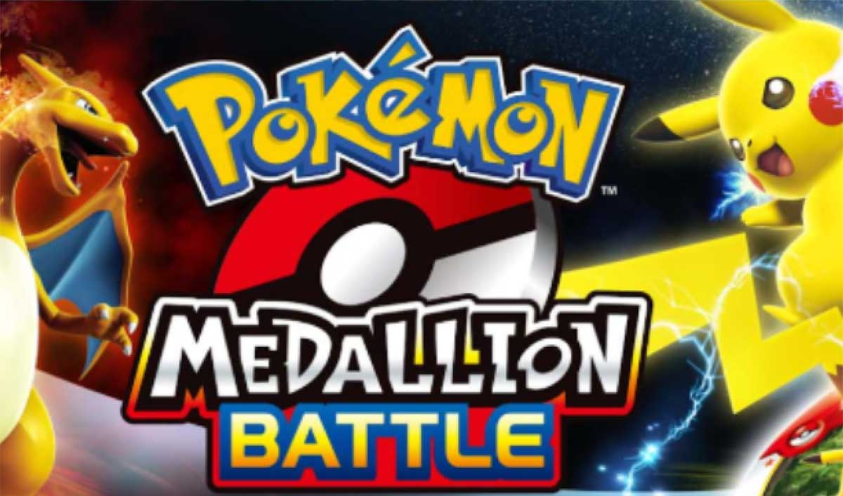 Two new Pokemon Games launches exclusively on Facebook Gaming