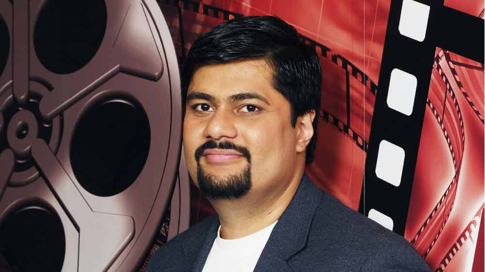 This is how Shemaroo aims to tapping the movie buffs through licensing