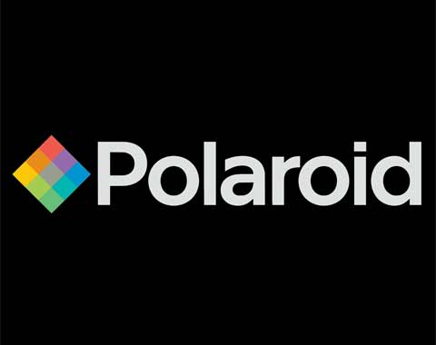 Polaroid Focuses on Lifestyle