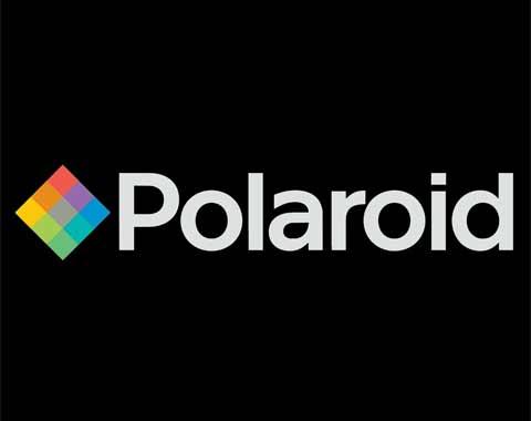 Polaroid Focuses on Lifestyle