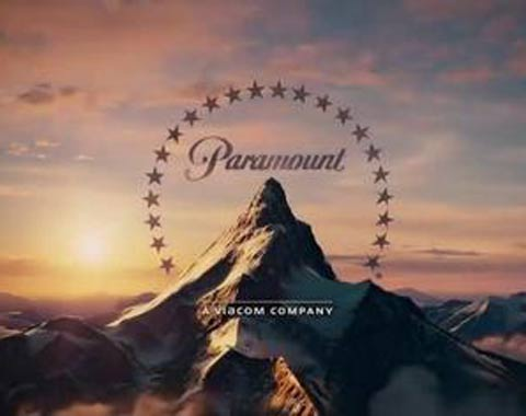 Youku Tudou & Paramount ink licensing deal for content