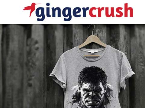 Ex Infosys CFO Pai invests in Gingercrush