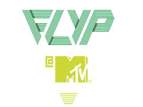 Viacom18 introduces MTV café