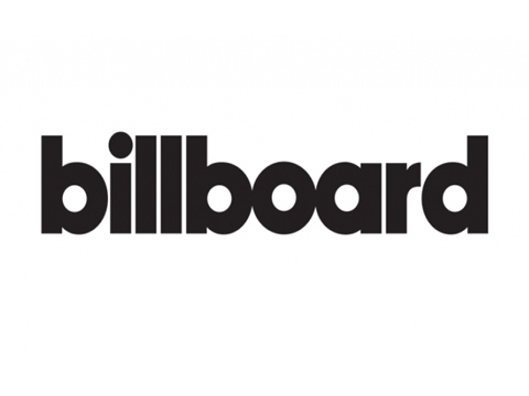 IMG to represent Billboard in Asia