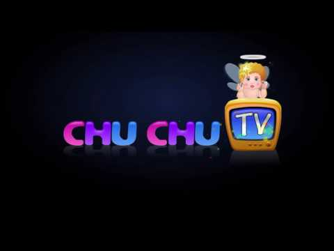 ChuChu TV planning to monetize beyond the screen