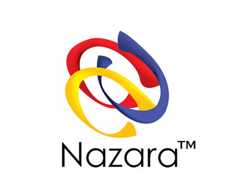 Nazara Games ropes in new Business Head