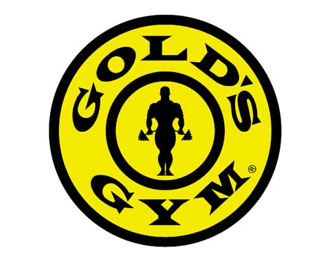 Gold's Gym inks pact for Footwear