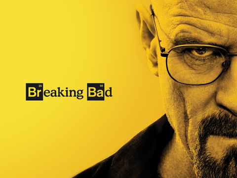 McSidRazz launches Breaking Bad merchandise in India